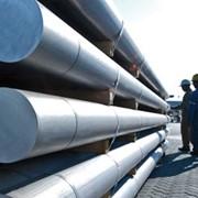 Заготовки из металла купить Украина, цена, фото фото