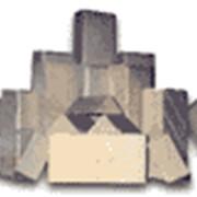 Плитка кислотоупорная ГОСТ 961-89 фото