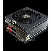 Блок питания Chieftec GPM-1000C Retail Б/у (G130900006386) фото