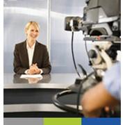 Вещание ТВ и радиоканалов фото