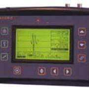 Универсальный ультразвуковой дефектоскоп УД2В-П45 фото