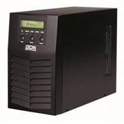 ИБП Powercom MAS-1000 / 2000 / 3000 фото