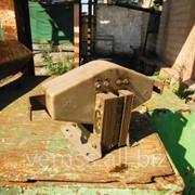 Трансформатор тока ТПЛ-10 , 10КВ фото