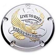 Harley-Davidson®, Тюнинг для мотоциклов фото