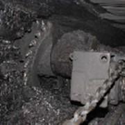 Проектирование, производство, модернизация, капитальный ремонт горного оборудования фото