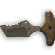Нож CAPO Овод фото