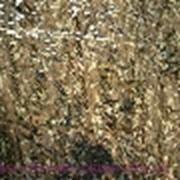 Сетка маскировочная (расцветка: нато, покрой:жабо) фото