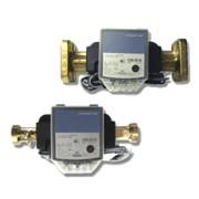 Расходомер ультразвуковой ULTRAHEAT T 150/ 2WR7 фото