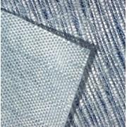 Стеклоткани электроизоляционные ЭЗ-100, ЭЗ-125, ЭЗ-180, ЭЗ-200 фото