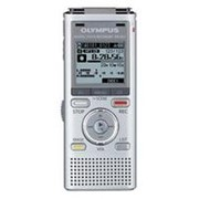 Olympus Диктофон OLYMPUS WS-831, 2 Гб арт. ИА21376 фото