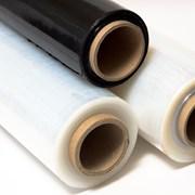 Продажа теплоизоляционных материалов (большой  фото