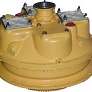 Гидротрансформатор ZM 151 фото