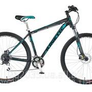 Велосипед горный Kinetic Crystal disk 29 2015 фото