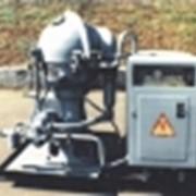 Оборудование маслоочистительное ПСМ-2-4 фото