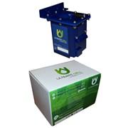 Прибор для экономии топлива для суден (UCВE) фото