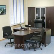 Офисная мебель №34 фото