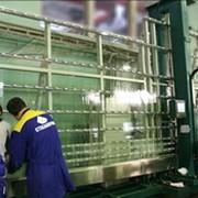 Сверление отверстий D-25-36мм шт фото