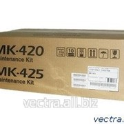 Ремкомплект Kyocera MK-420 (1702FT8NL0) фото
