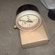 Манометр мтп-1м 0-1,6 кгс /см фото