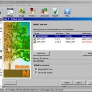 Novell NetWare Revisor: Версия на 50 пользователей: Единичная лицензия (Lanetis) фото