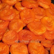 Сушеный абрикос 1 го сорта фото