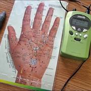 Акулайф: лечебно-диагностический прибор фото