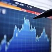 Финансовый анализ: от классики до модерна фото
