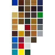 Краска армирующая Silikon-Armierungsfarbe фото