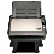 Сканер Xerox DocuМate 3125 фото