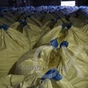 Карбамид для получения карбамидноформальдегидных смол, пластмасс фото