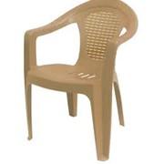 Изделия из пластика для мебельной промышленности фото