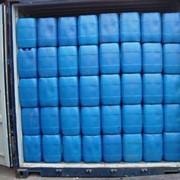 Уксусная кислота пищевая ледяная, уксусная эссенция купить в Украине с доставкой фото