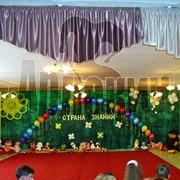 Школьные праздники фото