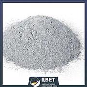 Порошок алюминия АСД ТУ 1791-99-019-98 фото
