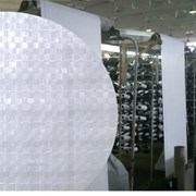 Полипропиленовые мешки фото
