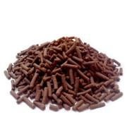 Удобрения органические Sidera Organic Fertilizer фото
