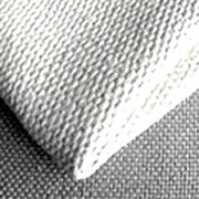 Ткань асбестовая марки АТ (Асботкань) фото