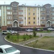 Аренда квартир фото