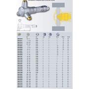 Нутрометр TESA IMICRO с отсчётом по шкале, метрический фото