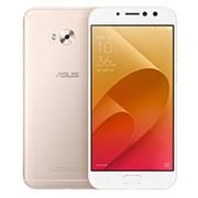 Мобильный телефон Asus ZenFone 4 Selfie Pro (ZD552KL) 4/64GB Gold фото