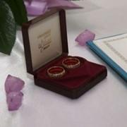 Выездная регистрация брака в Алматы фото