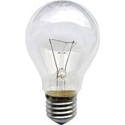 Лампочки ЛОН-100 фото