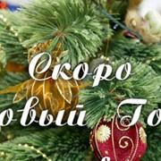 Оригинальные и эксклюзивные подарки к Новому году фото