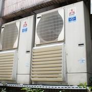 Рекомендации по проектированию низкотемпературных воздушных тепловых насосов фото
