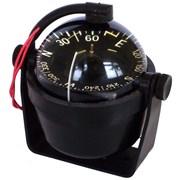 компас для яхт, катеров, шлюпок КМС55 фото