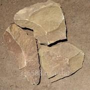 Природный камень Фонтанка фото