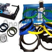 Система колец Si-Tech Quick Glove фото