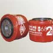 Фильтр Ф68 двухступенчатый фото