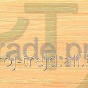 Кромка ПВХ мебельная Дуб Хелена 15.05 Kromag фото