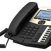 IP-телефон Fanvil C60 фото